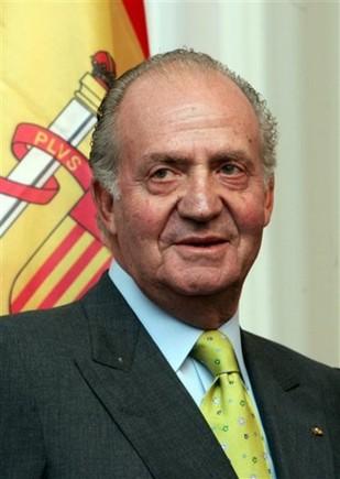 SPANIEN_JUAN_CARLOS.jpg