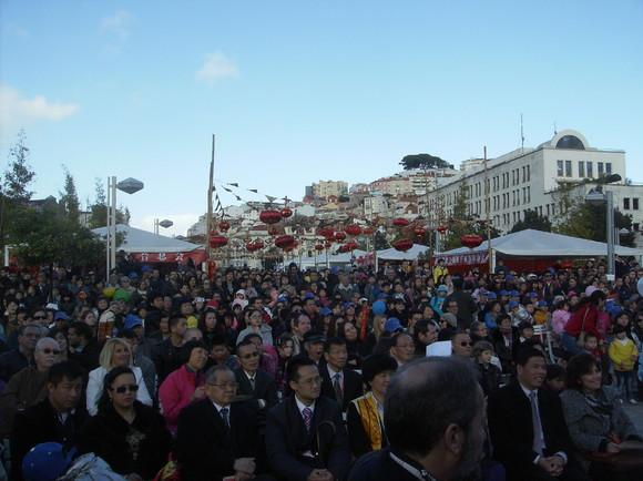 Ano Novo Chinês Lisboa (15)