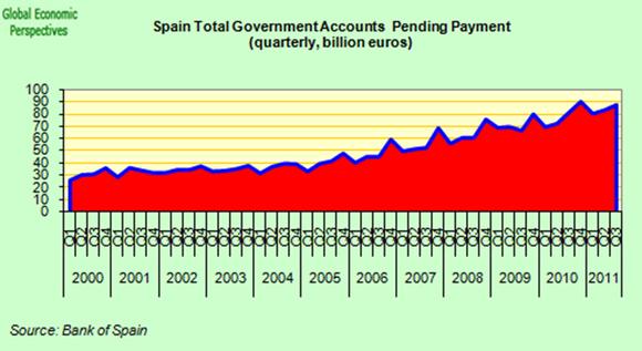 Espanha - V.png