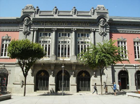 Braga-cidade (79)