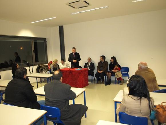 inauguracao_instituto_britanico_AVV7