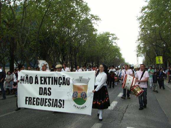 ManifestaçãoFreguesias 123
