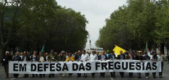 ManifestaçãoFreguesias 093