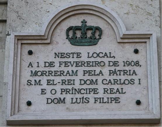 765px-Regicídio_-_Terreiro_do_Paço_-_Lisboa_1