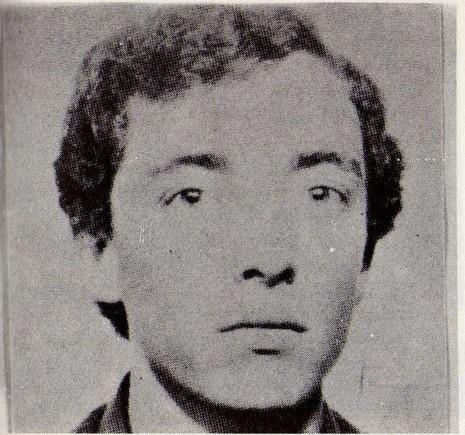 Alexandrino de Sousa