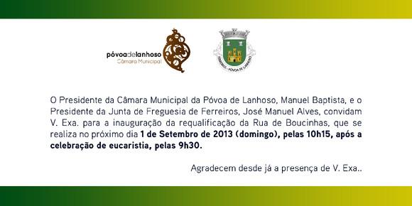 Convite_Ferreiros