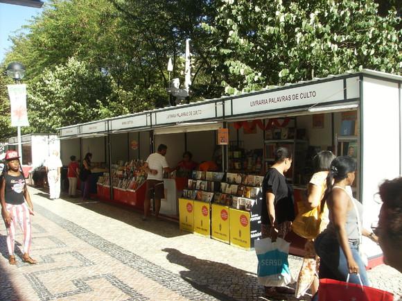 Amadora - FeiraDoLivro 012