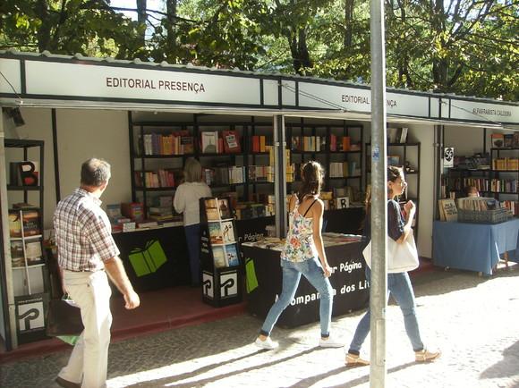 Amadora - FeiraDoLivro 033