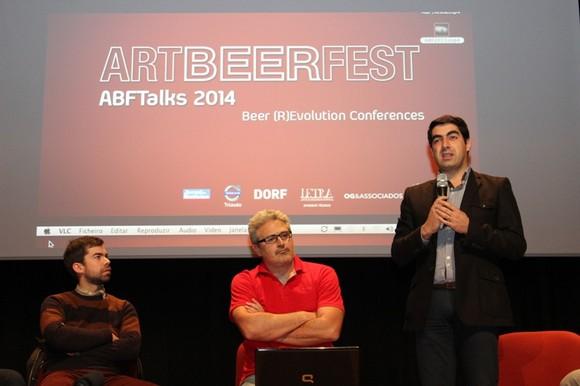ABFtalks2014 (3)