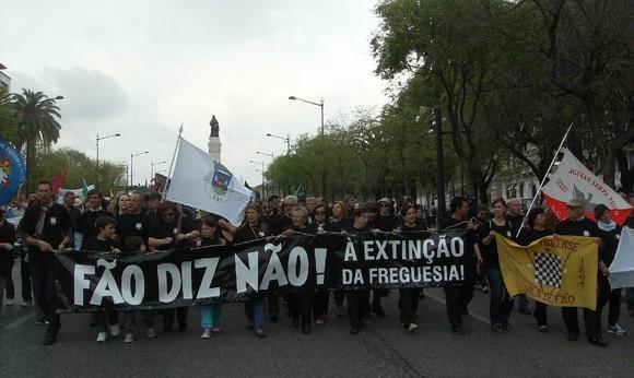 ManifestaçãoFreguesias 129