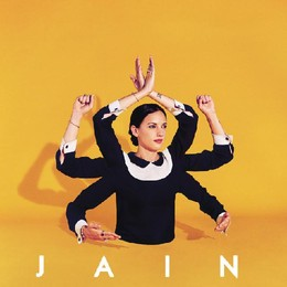 Jain - Heads Up.jpg