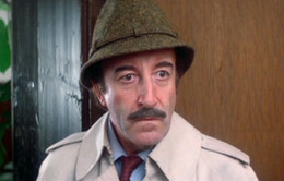 Jacques Clouseau.bmp