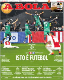 jornal A Bola 09052018.png