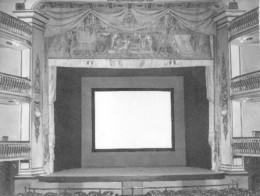 Palco_Maio 1953.jpg