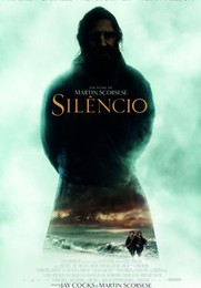 Silêncio (2016).jpg