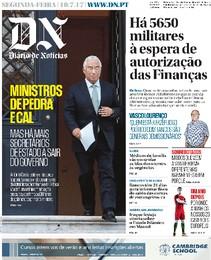 Jornal DN 10072017.jpg