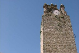 Torre-Serpa_-768x512.jpg