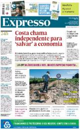 jornal Expresso 30052020.png
