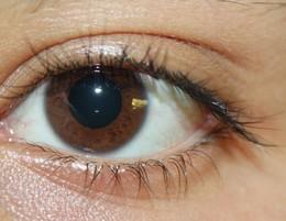 olhos-castanhos.jpg