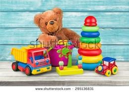 stock-photo-toys-kids-child-295136831.jpg