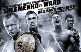 Bellator-114-feature1-620x400