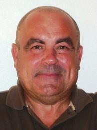 Carlos Valente.JPG