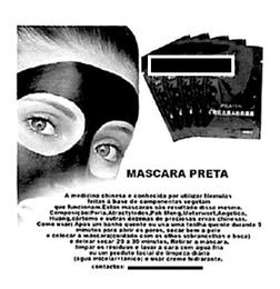 masc1.png