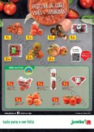 extra tomate 21 a 2 junho