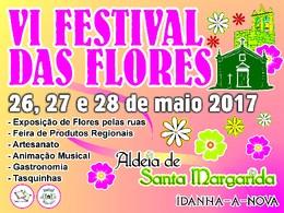 2017_05_26-28_Festival das Flores.jpg