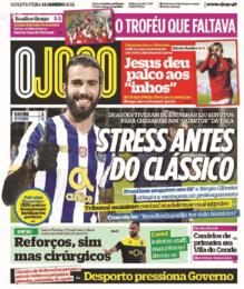 jornal O Jogo 13012021.png