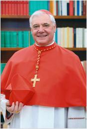 FGA-Gerhard, Cardinal Müller.jpg