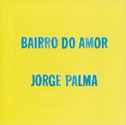 Jorge Palma - Boletim Meteorológico
