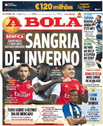 jornal A Bola 01022019.jpg