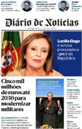 Diário de Notícias digital 21092018.jpg
