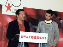 alexis-tsipras-em-Santarém.-25-de-abril-de-2009.j