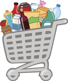 e159db4242 não ir ás compras nem com fome nem com pressa, nem com crianças
