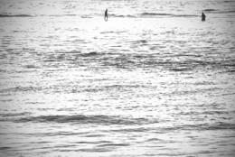 a maré recuou.jpg