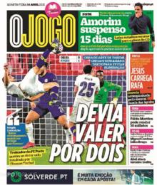 jornal O Jogo 14042021.png
