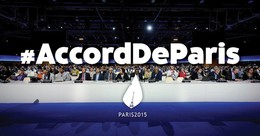 #AccordDeParis.jpg