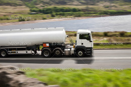 big-fuel-gas-tanker-truck.jpg