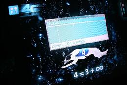 TMN 4G e MEO 4G: A Internet mais rápida de sempre e com a maior cobertura