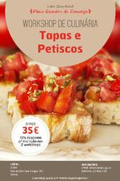 cartaz-workshop-tapas_e_petiscos-em-Lisboa.jpg