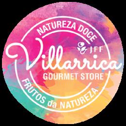 Villarrica Gourmet Store Logo.png