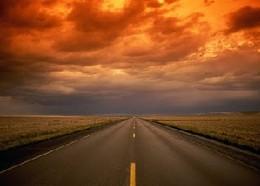Estrada infernal.jpg