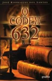 O Códex 632