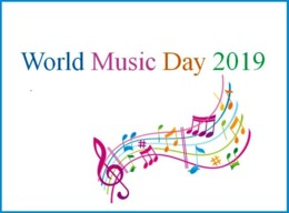 World-Music-Day-2019-Theme-History-Updates.jpg