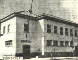 Estação CTT - Inauguração 4.10.1960.png