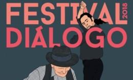 festival do diálogo.jpg