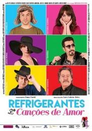 refrigerantes-210x300.jpg