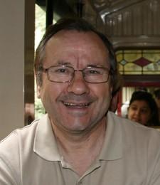 A Luis.jpg